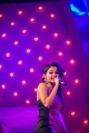 Andrea Jeremiah @ South Indian International Movie Awards 2013 Day 1 Stills