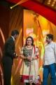 Ambika @ South Indian International Movie Awards 2013 Day 1 Stills