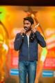 Dhanush @ South Indian International Movie Awards 2013 Day 1 Stills