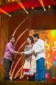 Ambika, Seenu Ramasamy @ South Indian International Movie Awards 2013 Day 1 Stills