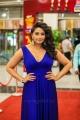 Ragini Dwivedi @ South Indian International Movie Awards 2013 Day 1 Stills
