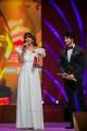 South Indian International Movie Awards 2013 Day 1 Stills