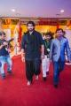 Rana @ South Indian International Movie Awards 2013 Day 1 Stills