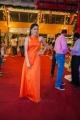 Regina @ South Indian International Movie Awards 2013 Day 1 Stills