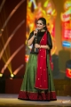 Kavya Madhavan @ South Indian International Movie Awards 2013 Day 2 Stills