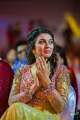 Hansika Motwani @ South Indian International Movie Awards 2013 Day 2 Stills