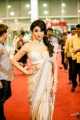 Shriya Saran @ South Indian International Movie Awards 2013 Day 2 Stills