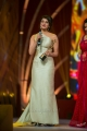 Kajal Agarwal @ South Indian International Movie Awards 2013 Day 2 Stills