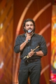 R.Madhavan @ South Indian International Movie Awards 2013 Day 2 Stills