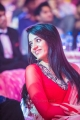 Trisha @ South Indian International Movie Awards 2013 Day 2 Stills