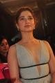Actress Tamannaah @ South Scope Lifestyle Awards 2016 Event Photos