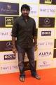 Actor Vijay Sethupathi @ South Scope Lifestyle Awards 2016 Stills