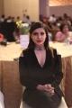 Actress Samantha @ South Scope Lifestyle Awards 2016 Stills