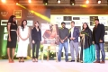 Samantha Ruth Prabhu, Vijay Sethupathi @ South Scope Lifestyle Awards 2016 Stills