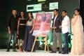 Soundarya Rajinikanth @ South Scope Lifestyle Awards 2016 Stills