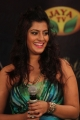 Varalaxmi Sarathkumar At Southscope Calendar launch 2013 Stills