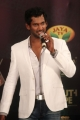 Vishal Krishna At Southscope Calendar launch 2013 Stills