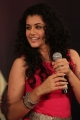 Tapsee At Southscope Calendar launch 2013 Stills