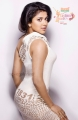 Hot Amala Paul in Southspin Fashion Awards 2012 Calendar Stills