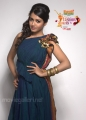 Catherine Tresa in Southspin Fashion Awards 2012 Calendar Stills