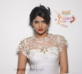 Deeksha Seth in Southspin Fashion Awards 2012 Calendar Stills