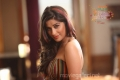 Madhurima in Southspin Fashion Awards 2012 Calendar Stills