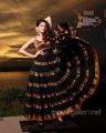 Parvathy Omanakuttan in Southspin Fashion Awards 2012 Calendar Stills