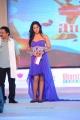 Karthika Nair at SouthSpin Fashion Awards 2012 Function Photos