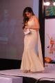 Sheena at SouthSpin Fashion Awards 2012 Function Photos