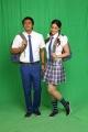 Srikanth, Lakshmi Rai in Sowcarpet Movie Stills