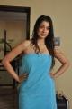 Actress Lakshmi Rai in Sowcarpet Movie Stills