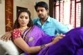 Lakshmi Rai, Srikanth in Sowkarpettai Movie Latest Photos