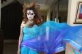 Actress Lakshmi Rai in Sowkarpettai Movie Latest Photos