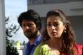 Srikanth, Lakshmi Rai in Sowkarpettai Movie Latest Photos