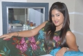 Actress Sowmya launches Affinity Salon & Spa Hyderabad