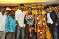SP Hosimin Marriage Reception Gallery