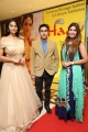 Spandana Palli, Esha Shetty Inaugurates The Haat Fashion & Lifestyle Expo @ Taj Krishna