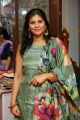 Spandana Palli Inaugurates The Haat Fashion & Lifestyle Expo @ Taj Krishna