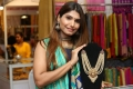 Esha Shetty Inaugurates The Haat Fashion & Lifestyle Expo @ Taj Krishna