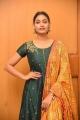 Actress Spandana Palli Photos @ Playback Teaser Launch