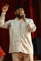 SP Balasubramaniam Fans Charitable Foundation Annual Meet stills