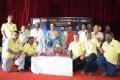 SPB Fans Charitable Foundation Annual Meet Event stills