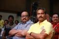 SP Balasubramaniam, Charan @ SPB Fans Charitable Foundation Annual Meet Event stills