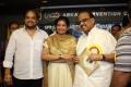 Vidyasagar @ SPB Fans Charitable Foundation 8th Annual Meet Stills
