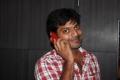 Nithin Sathya @ SPB Fans Charitable Foundation 8th Annual Meet Stills