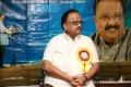 SP Balasubramaniam Fans Charitable Foundation 8th Annual Meet Stills