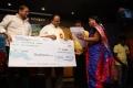 SPB Fans Charitable Foundation 8th Annual Meet Stills