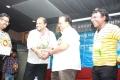 Vidyasagar, Ramesh Vinayagam @ SPB Fans Charitable Foundation 8th Annual Meet Stills