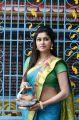 Special Movie Heroine Sai Akshatha Hot Photos