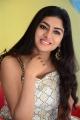 Actress Sai Akshatha @ Special Movie Press Meet Stills